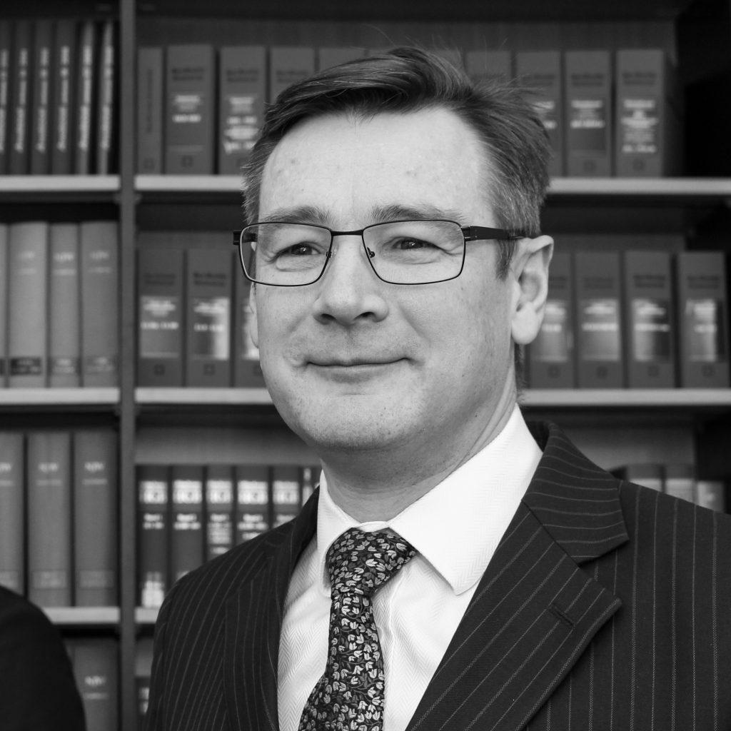Frank Jörg Schäker Rechtsanwalt Fachanwalt