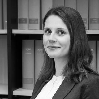 RA Patricia Helm Verkehrsrecht Ordnungswidrigkeiten